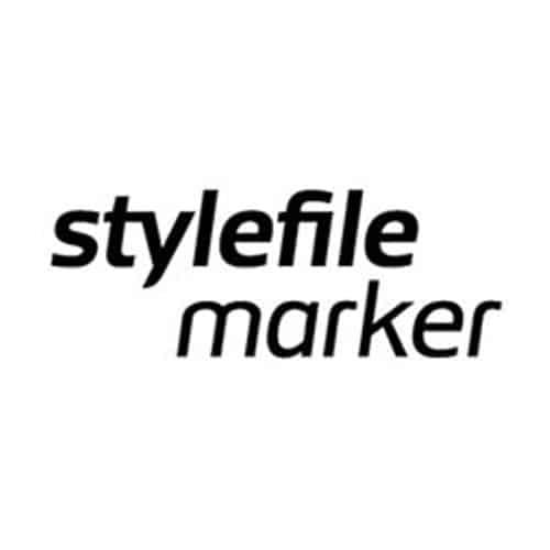 Stylefile Marker