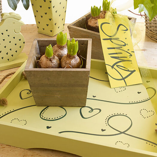 edding kalligrafiestiften voor kalligrafie letters calligraphic markers