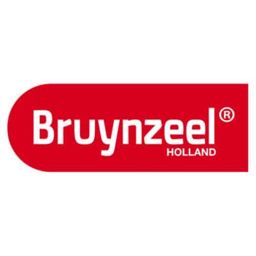 Bruynzeel